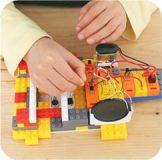 Kit Elektronika