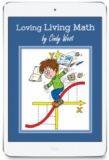 Loving Living Math (e-Book)