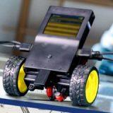 Robot Modular v2.0
